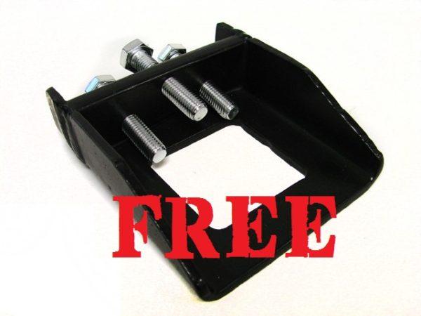 Free Anti