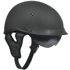 3-4-visor_t-72-flat-black