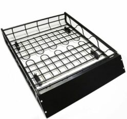 Catch Hottest Deals on Roof Cargo Baskets Category from WMA Shop Now