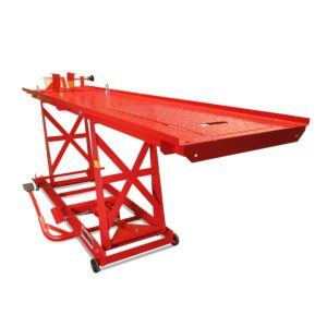 Motorcycle Lift Table Jack Stand