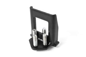Anti Tilt Hitch Stabilizer Wobble Device