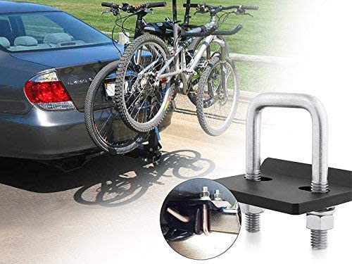Bike Bicycle Stabilizer Device